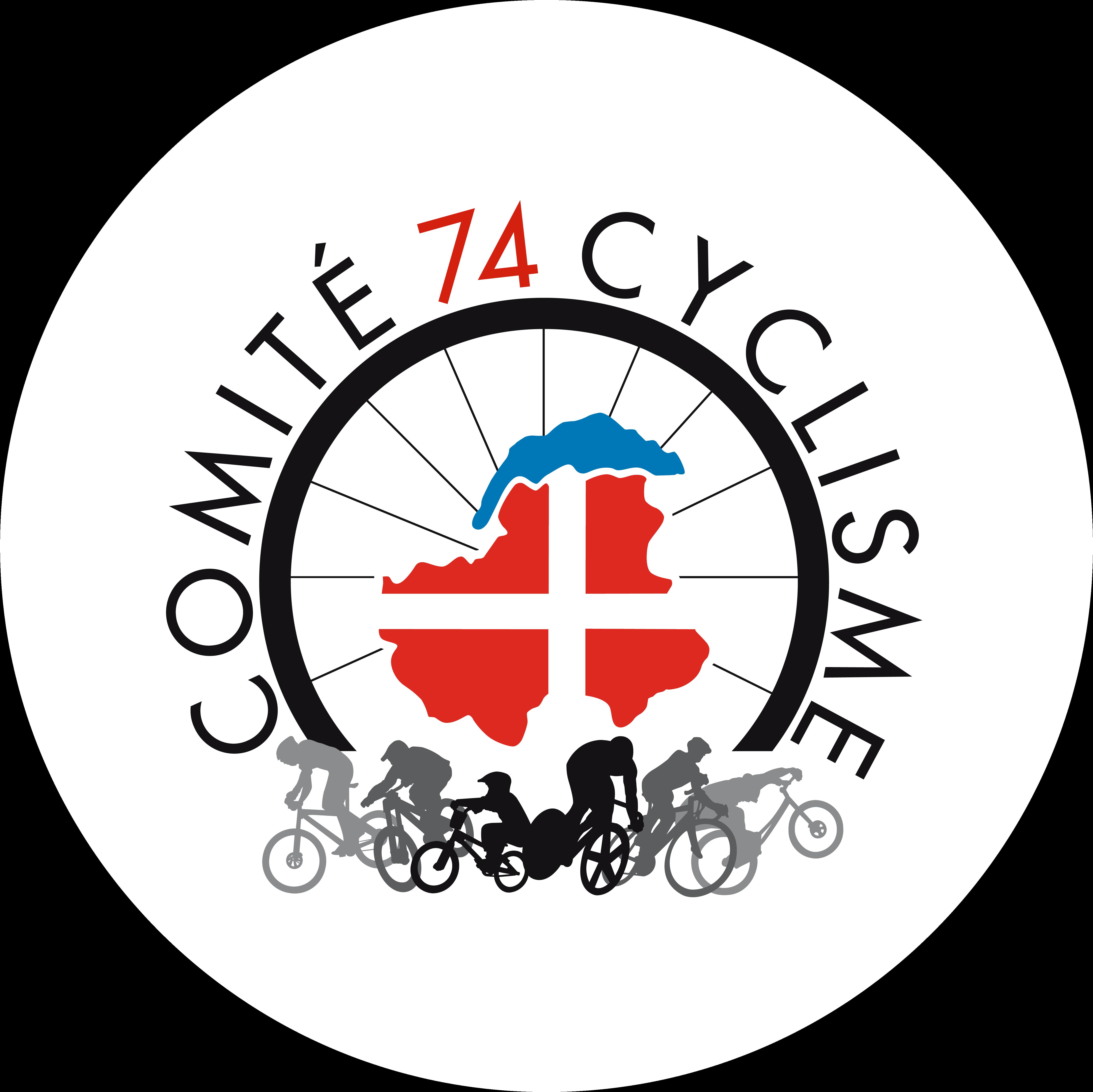 Comité Cyclisme 74
